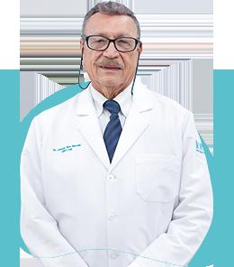 Dr. Germán Ríos Barceló