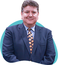 Universidad ION - Profesores - Dr. José Mario León Frías
