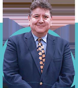 Dr. José Mario León Frías