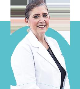 Dra. Omaira Capobianco de Soto