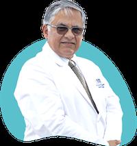Universidad ION - Profesores - Dr. Wilmer Soto Aguirre